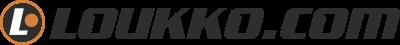 J&J Loukko Oy